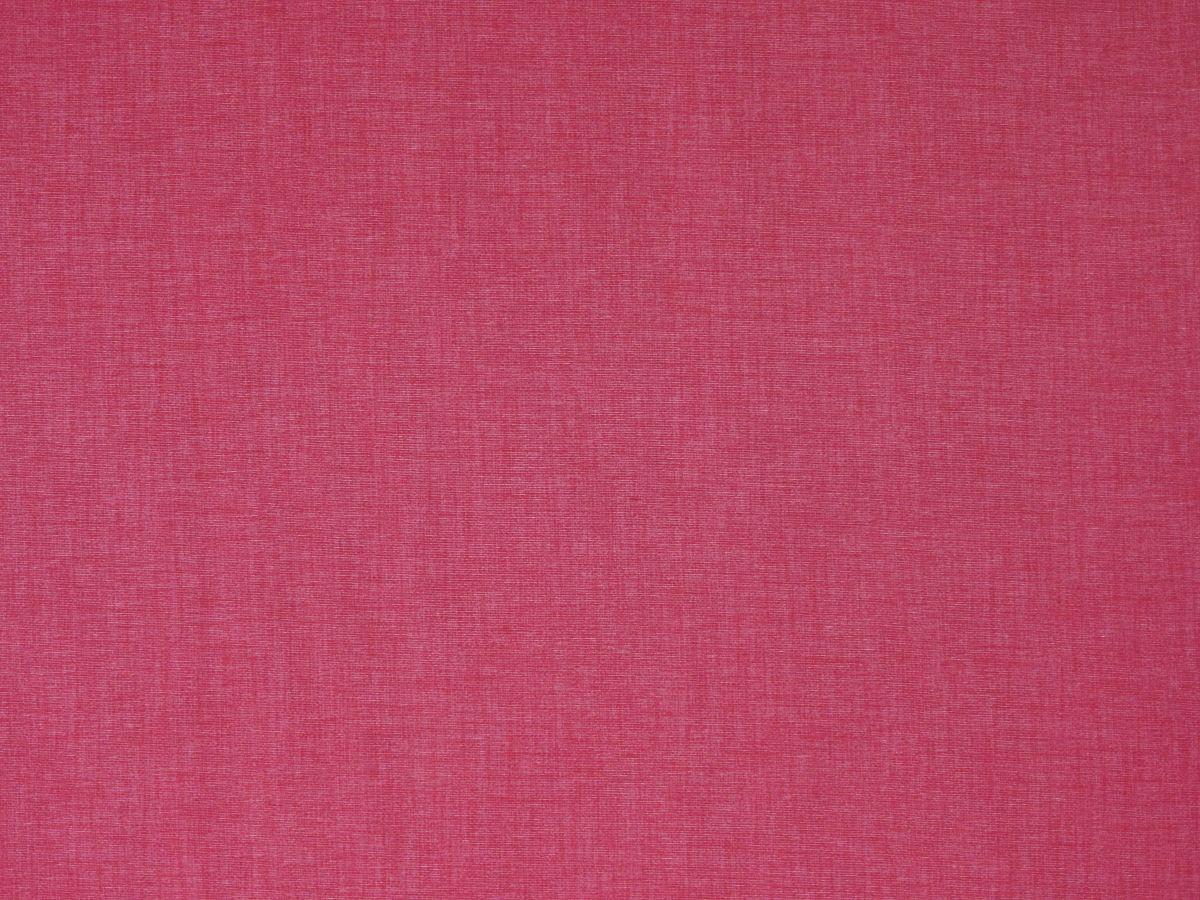 Pevnější plátno RŮŽOVÝ MRAMOR