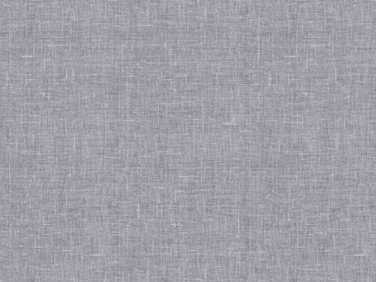 Plátno s potiskem světle šedý mramor