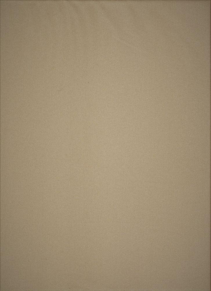 Finerib světle hnědý/ tmavě béžový