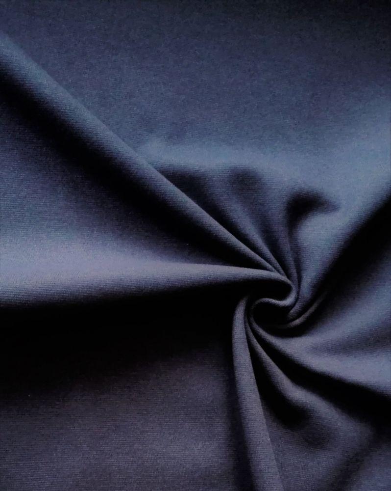 Finerib tmavě modrý