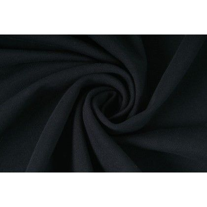 Finerib černý