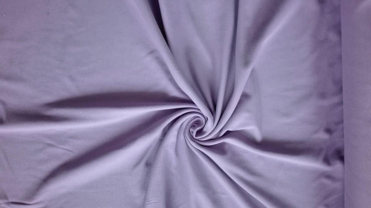 Finerib světle fialový