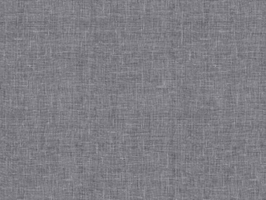Plátno s potiskem tmavě šedý mramor